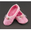 Barbie Forever Ballet Slippers